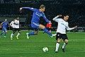 Fernando Torres shots 2012 FIFA Club World Cup.jpg