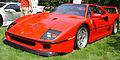 FerrariF40.jpg