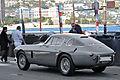 Ferrari 250 MM - Flickr - Alexandre Prévot.jpg