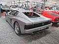Ferrari 512 TR 03.jpg