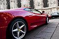Ferrari in Piazza Duomo.jpg