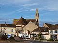 Ferrières-en-Gâtinais-FR-45-A-06.jpg