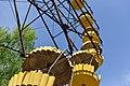Ferris wheel - panoramio (4).jpg