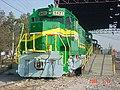 Ferrovalle diesel locomotive.jpg