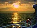 Ferry Valbiska-Lopar - panoramio.jpg