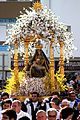 Festa da Nossa Senhora 2012.JPG
