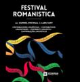 Festival Romanistica 01.png