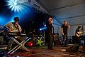 Festival de Cornouaille 2014 - Arvest - 01.jpg