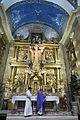 Festividad del Beato Padre Hoyos 2015.jpg