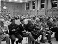 Festsitzung 50 Jahre Siedlergemeinschaft Hammer in der Turnhalle der Uwe-Jens-Lornsen-Schule (Kiel 51.694).jpg