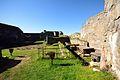 Festung Bohus-18 06092016-AP.JPG