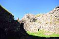Festung Bohus-50 06092016-AP.JPG