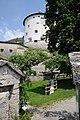 Festung Kufstein 34.JPG