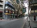 Fethiye caddesi inönü cad. kavşağı *©Abdullah Kiyga - panoramio.jpg