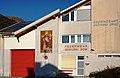 Feuerwehr der Gemeinde Zell Pfarre, Bezirk Klagenfurt Land, Kärnten.jpg