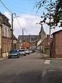 Feuquières - Rue Marie-Baurieux - WP 20190427 14 44 56 Rich.jpg