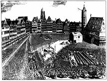 FfM-Römerberg-1711.jpg