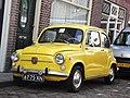 Fiat 600L (10065841394).jpg