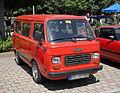 Fiat 900 E 2013-07-21 13-00-52.JPG