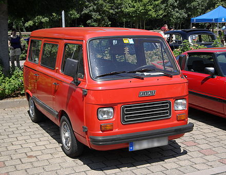 Fiat 900t Wikiwand