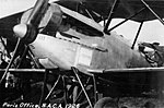 Fiat CR.20 photo NACA Aircraft Circular No.43.jpg