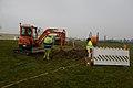 Fiber optic conduit installation Chievres Air Base 150318-A-HZ738-006.jpg