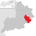 Fieberbrunn im Bezirk KB.png