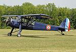 Fieseler Fi156A Storch, Private JP6859799.jpg