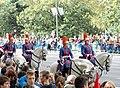 Fiesta Nacional de España, 2014 - Madrid, Spain - DSC08892.JPG