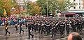 Fiesta nacional, parada militar en Madrid, 2016 (06).jpg