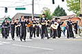 Fiestas Patrias Parade, South Park, Seattle, 2017 - 013 - mariachi performers from Wenatchee High School.jpg