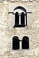 Fiestras da torre da igrexa de Källunge.jpg
