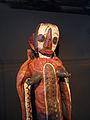 Figure marionnette-Tiv (2).jpg