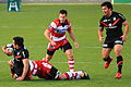 File-ST vs Gloucester - Match - 8840.JPG