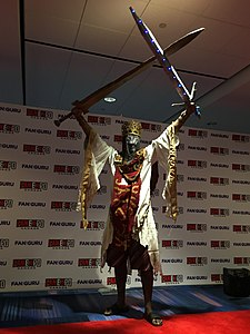 FileFan Expo 2019 cosplay (38).jpg