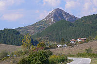 Filipovtsi-village-Bulgaria.jpg