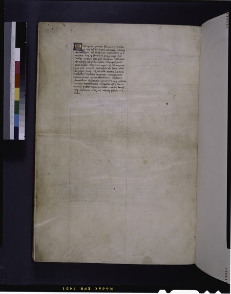 File:Final text, with two-line gold initial on pink and blue field (NYPL b12455533-427064).tif