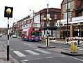 Finchley Road - geograph.org.uk - 2260513.jpg