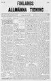 Finlands Allmänna Tidning 1878-03-19.pdf
