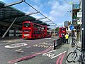 Finsbury Park Bus Station - geograph.org.uk - 3042736.jpg