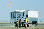 Fire Officials at Command Post.jpg