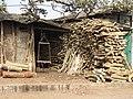 Firewood Shop - Banstala Ghat Road - Howrah 2011-12-18 0396.JPG
