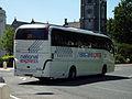 First 20702 FN06FLD (3594292945).jpg