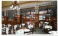 First Floor Dining Room, Statler's Restaurant, Ellicott Square, Buffalo, N.Y., Architects D.H.... (NBY 8356).jpg