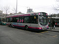 First Manchester bus MX06 VNS.jpg
