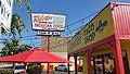 First Roberto's Taco Shop 2.jpg