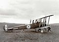 First aeroplane in Iceland.jpg