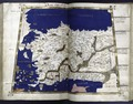 First map of Asia (Asia minor), in full gold border (NYPL b12455533-427041).tif