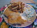 Fish, Chips and Coleslaw.jpg