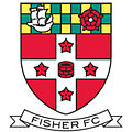 Fisher FC Crest.jpg